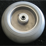 Jarvis Casters Wheels